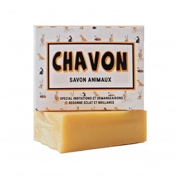 La Savonnerie Bourbonnaise - Chavon