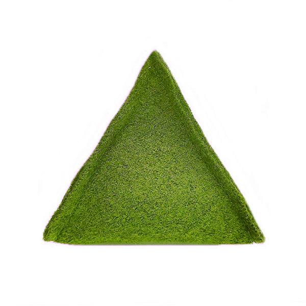 Airpurlabs - Airpurlabs pyramide verte