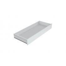 Micuna - Tiroir lit de bébé 120 X 60