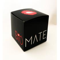 Biomate - Maté bio x Baies Sauvages bio - 10 infusettes