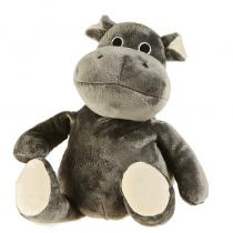 Pelucho - BOUILLOTTE  HIPPO- MADE IN France
