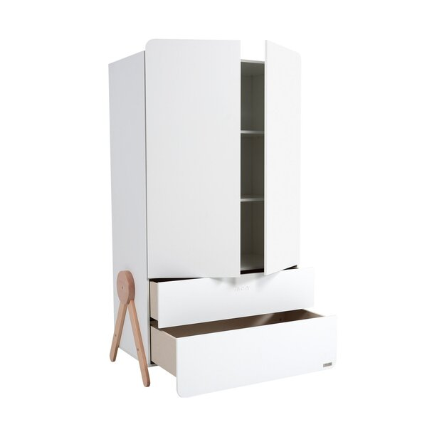 Micuna - Armoire Swing
