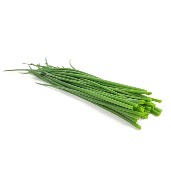 Fruits & Légumes du Marché Bio - Ciboulette