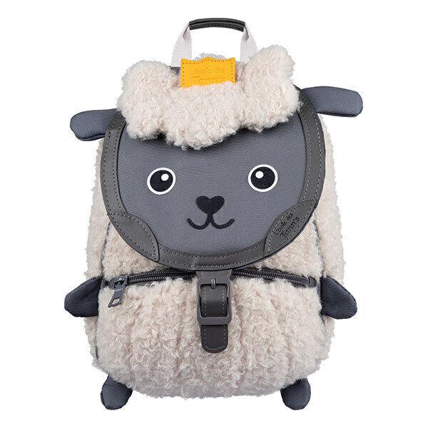 Tann's - Sac à dos L'Ecole des Tann's Le Mouton gris