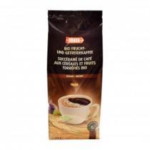 Pionier - Recharge Succédané de café soluble 250g Bio