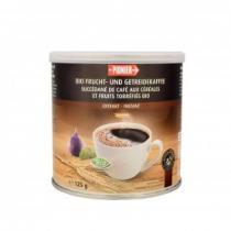 Pionier - Succédané de café soluble 125g Bio