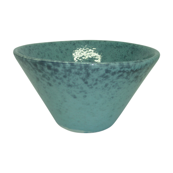 Esprit Cuistot - Bol Hator en céramique 15 cm