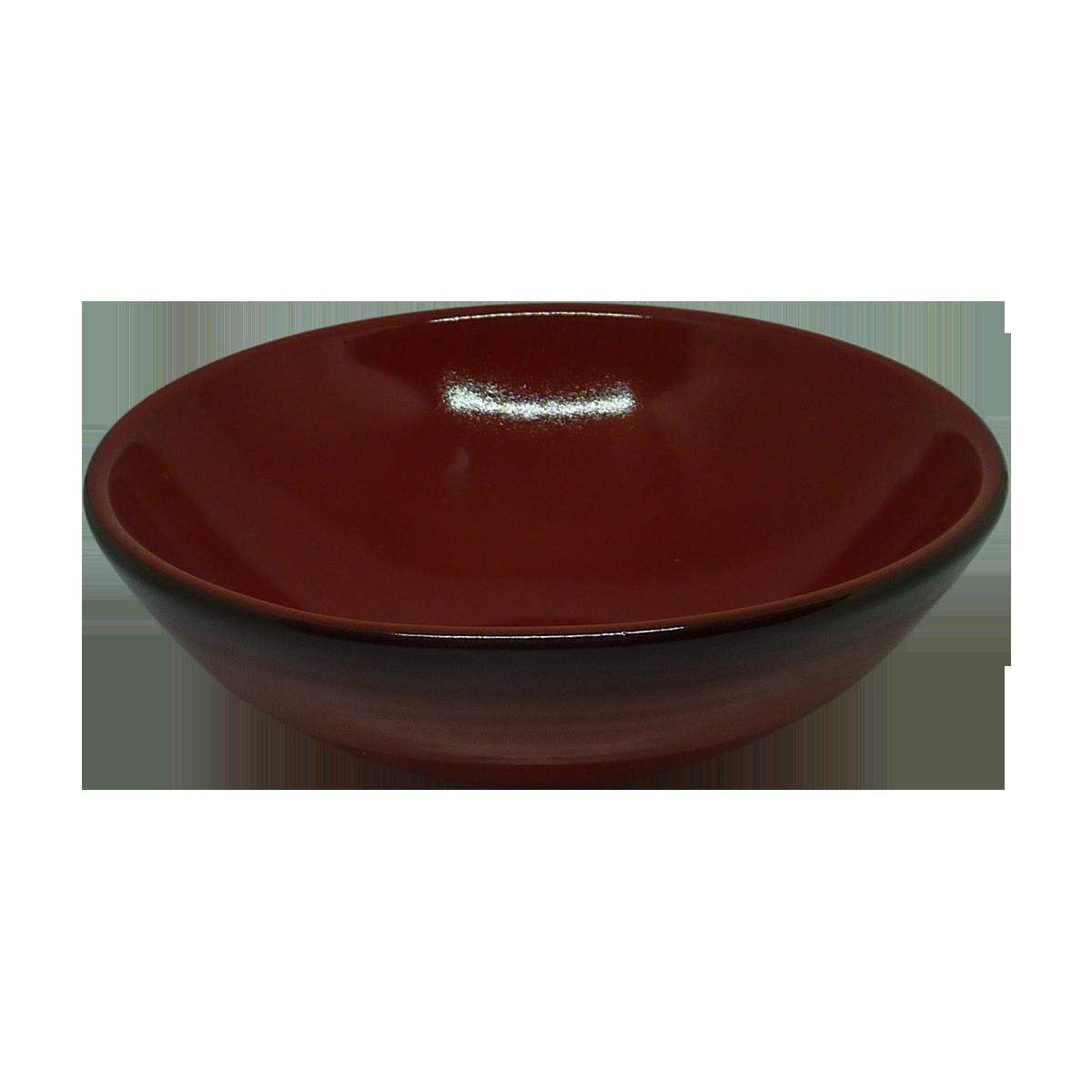 Esprit Cuistot - Bol de cuisson en céramique 16 cm