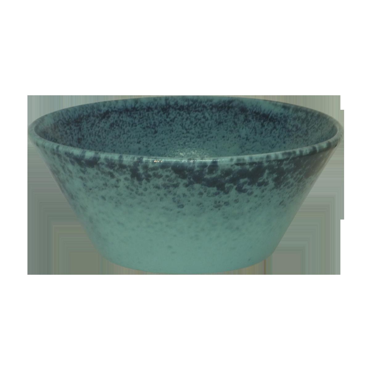 Esprit Cuistot - Saladier creux en céramique Collection Hator 21 cm