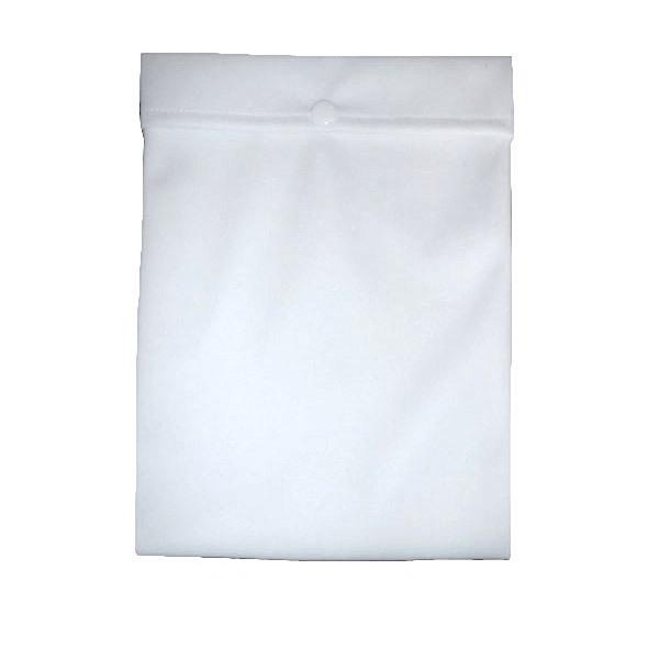 Toudoo Natura - Grande Pochette imperméable Toudoo Natura Couleur - Blanc