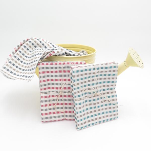 Alterosac - Grand mouchoirs (lot de 2)