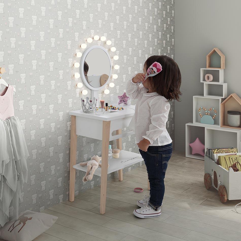 Micuna - Lavabo Montessori