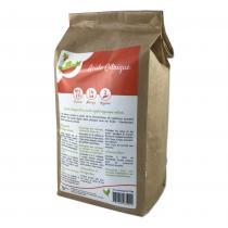Fée du logis vert - Acide citrique - 1 kg