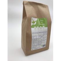 Fée du logis vert - Terre de Sommières - Sachet 1 kg