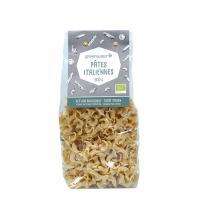 Greenweez - Gigli pâtes italiennes bio 500g