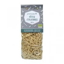 Greenweez - Trofie pâtes italiennes Bio 500g