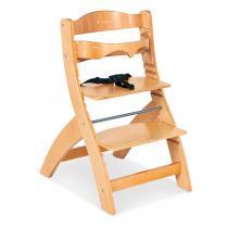 Pinolino - Chaise haute évolutive Thilo