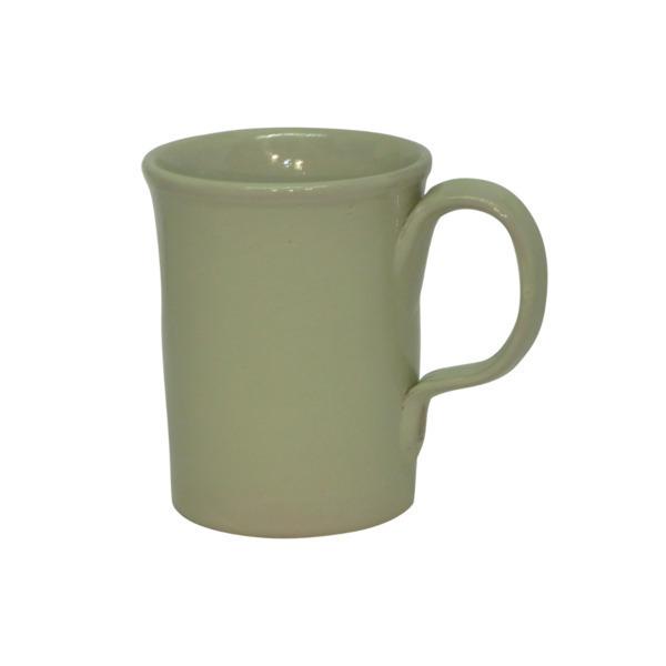 Esprit Cuistot - Mug en céramique