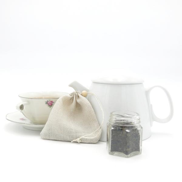 Alterosac - Filtre à thé