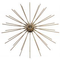RIF - Applique Design D97 cm Sunny