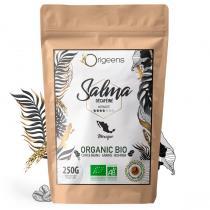 Origeens - Salma - DECA BIO - Mexique - Cafe BIO