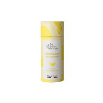 Les Petits Prodiges - Déodorant solide naturel citron