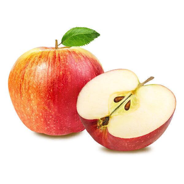 Fruits & Légumes du Marché Bio - Pomme Regal You Candine