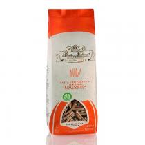 Saveurs de Tosca - Pâtes BIO à l'avoine Pasta Natura - Caserecce - 250 gr Alim