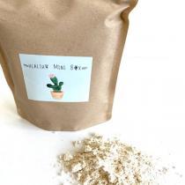 Healthy mini box - Farine de châtaigne bio 170 gr 100% FRANCAISE