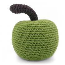 Myum - La Pomme au crochet - MyuM