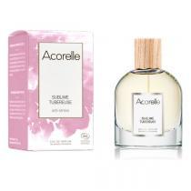 Acorelle - Eau de parfum Sublime Tubereuse 50mL