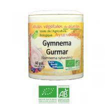 Euro Santé Diffusion - Gurmar Bio -Votre inhibiteur du goût sucré