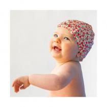 Hamac - Bonnet de bain Berries - Hamac