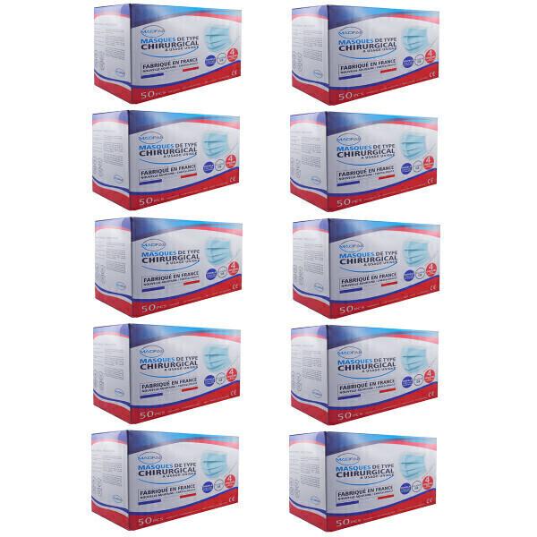 Crystal Gourmet - Lécithine de tournesol Bio - 460 g