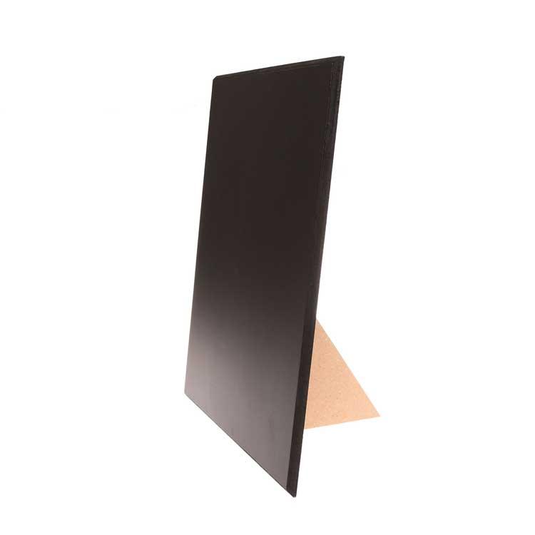 GRIMM'S - Tableau magnétique