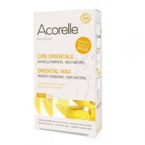 Acorelle - Haarentfernung Wachs Gesicht 15 ml