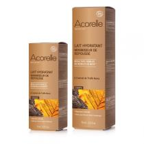 Acorelle - Body Hair Regrowth Inhibitor 75ml