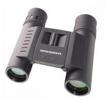 Bresser - Corvette LE Binoculars 8x20
