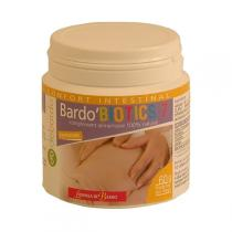 Debardo - Bardo'Biotics 7 Children's Probiotics 60g