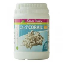 Debardo - Calci'corail Powder - Dietary Supplement 100g