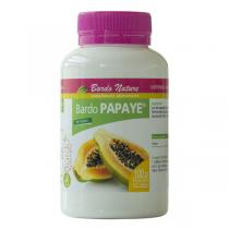 Debardo - Papaya Powder Dietary Supplement