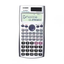Eco Buro - Calculatrice FX-991-ES Dualpower