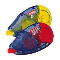Eco Buro - Glue Rollers - Tesa EcoLogo