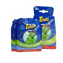 Tinti - Knisterbad 3er Pack