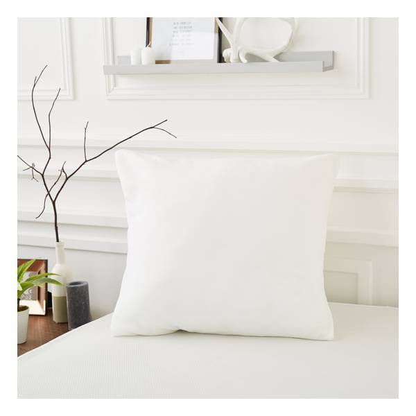 Allergo Stop - Anti-mite pillow cover 65x65 cm