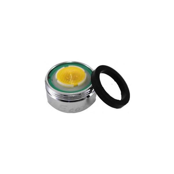 Ecogam - Aerator Controller - MALE - 5L/min