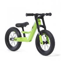 Berg - Draisienne Biky City Vert - De 2,5 à 5 ans