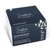 Salvia - Gommage