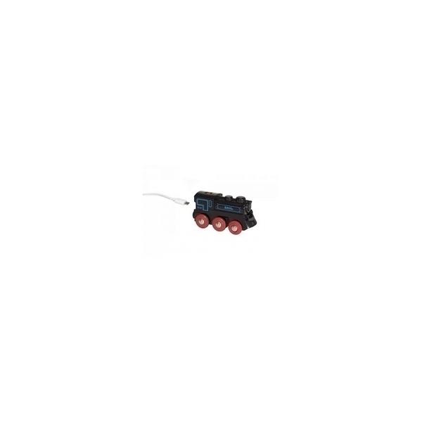 Brio - 33599 Locomotive rechargeable
