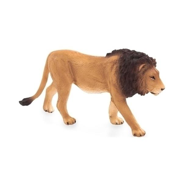Legler - Figurine Lion